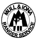 Ranger Service Logo