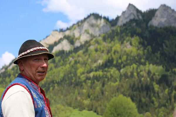 slovakia-gorali-raft-guide