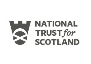 new nts logo